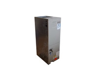NORDYNE Used AC Air Handler GB5BM-T25K-A-05