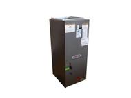 LENNOX Used AC Air Handler CBX26UH4-0240230-1 2T