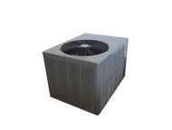 RHEEM - New 4 Ton SC Condenser RANL-049JAZ