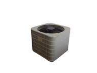 NORDYNE Used AC Condenser FS3BC-024K 2V
