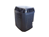 TRANE Used AC Condenser 4TTX3018A1000AA