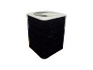 LENNOX Used AC Condenser 12HPB60-16P ACC-6673