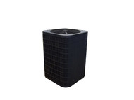 GOODMAN Used AC Condenser CPLJ60-113 ACC-6889