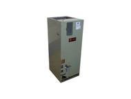 TRANE Used AC Air Handler 2TGB3F18A1000AB ACC-6071