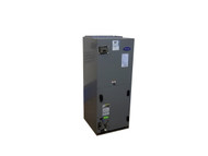 CARRIER Used AC Air Handler FA4CNC048 ACC-6884
