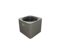 NORDYNE Used AC Condenser FS3BC-024K ACC-6927