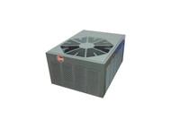 RHEEM Used AC Condenser RAMB-042JAZ
