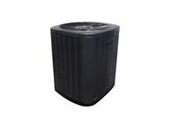 TRANE Used AC Condenser 2TWR2060A1000AB ACC-6878