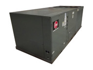 "RHEEM ""Scratch & Dent"" Commercial RTU Central Air Conditioner 15 Ton Package Unit RLMBA180CL000 ACC-6809 (ACC-6809)"