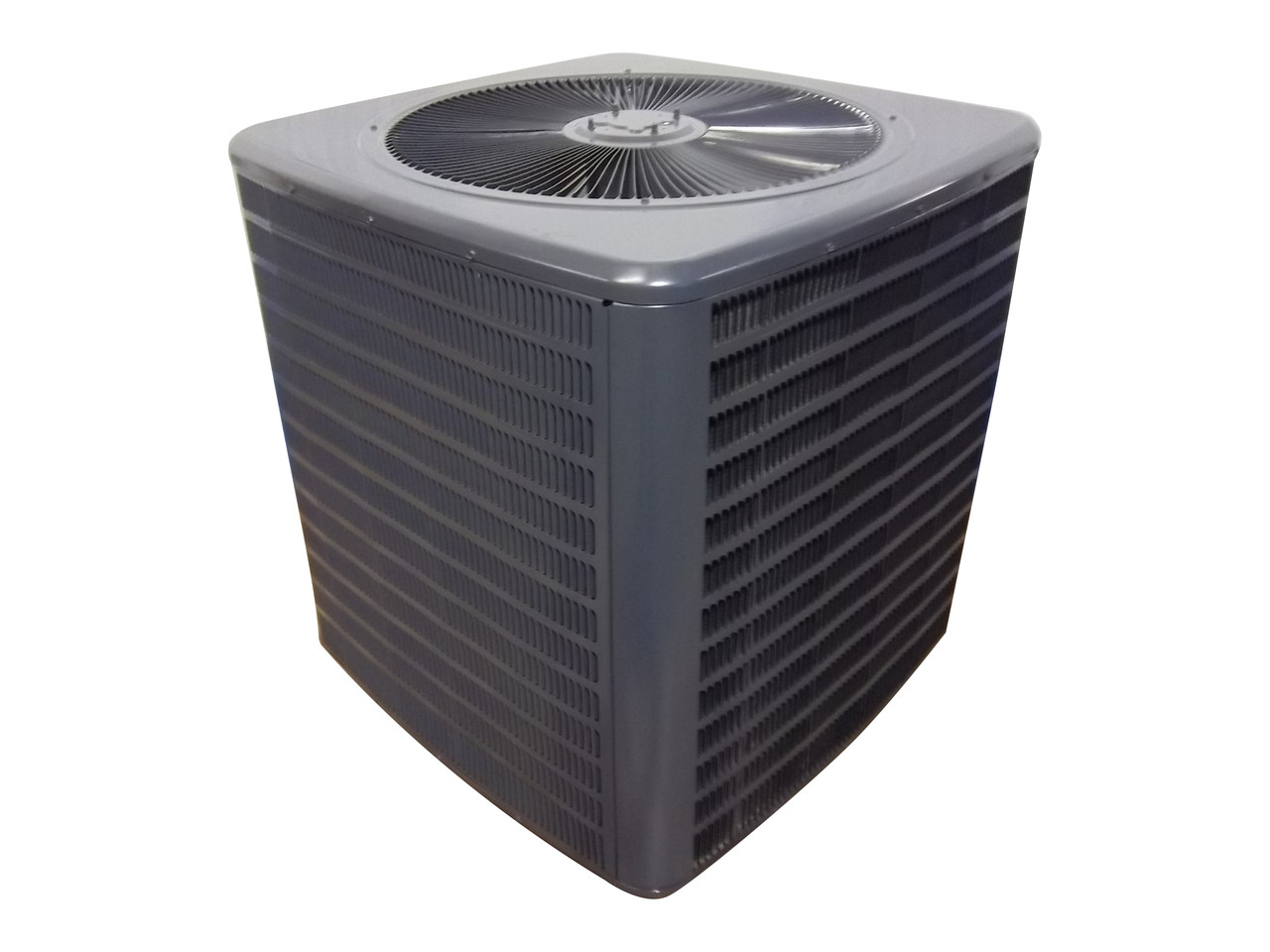 #605851 Used AC Depot Refurbished Certified Condenser GOODMAN  Brand New 11421 Central Air Conditioner Home Depot images with 1280x960 px on helpvideos.info - Air Conditioners, Air Coolers and more