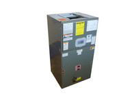 RHEEM New AC Air Handler RBHM24J11SMR ACC-6783