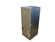 NORDYNE New AC Air Handler GB5VMT42KB ACC-6786
