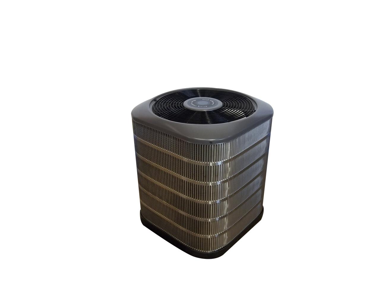 maytag new ac condenser psa4be018ka acc 6787 - Maytag Air Conditioner