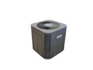 ComfortStar New AC Condenser MHH19-410 ACC-6771