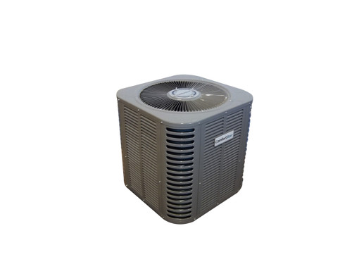 Used Ac Depot Refurbished Certified Condenser Comfortstar