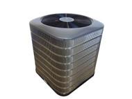 MAYTAG New AC Condenser PSA4BI024K ACC-6789