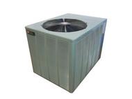 RHEEM New AC Condenser RASL024JEZ ACC-6791