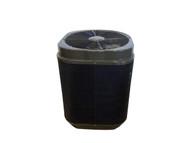 Thermo Pride New AC Condenser AC13421B1 ACC-6775