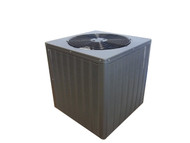 Weatherking New AC Condenser RHP13410A42J ACC-6776