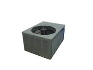 RUUD Used AC Condenser UAKB-060JAZ ACC-6942