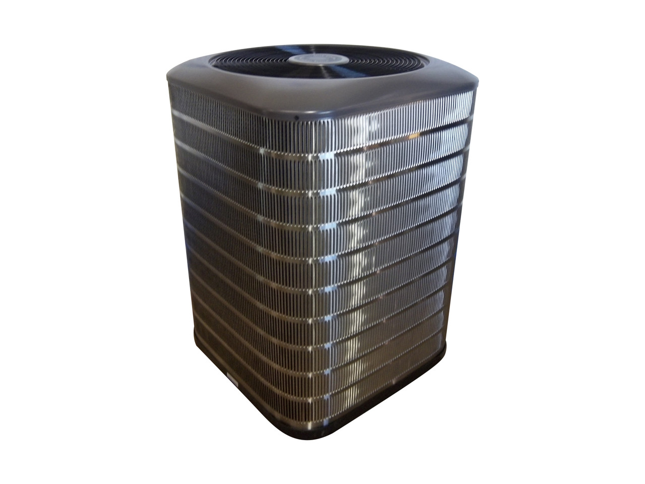 Maytag Heating And Cooling Units : Used ac depot refurbished certified condenser maytag