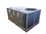 RHEEM New AC Commercial Package RLNLA036DK000 ACC-6807