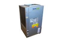 FIRST COMPANY New AC Commercial Package Unit - Geothermal Heat Pump WSVC048CELHFT ACC-6811