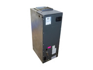 GOODMAN Used AC Air Handler ARUF182416 ACC-5599