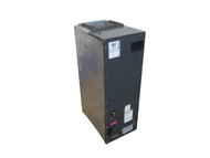 GOODMAN Used AC Air Handler ARUF182416 ACC-5609