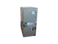 TRANE Commercial Used AC Air Handler TWE090A300DA ACC-6434