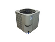 NORDYNE Used AC Condenser FS3BC-042KA ACC-6907