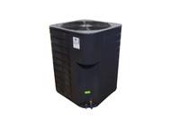 NORDYNE Used AC Condenser PSA1BD048K ACC-6976