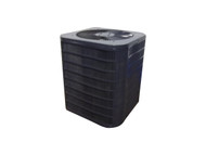 GOODMAN Used AC Condenser CPLE60-1 ACC-6951