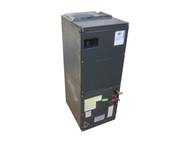 GOODMAN Used Central Air Conditioner Air Handler ARUF18B14AA ACC-5604