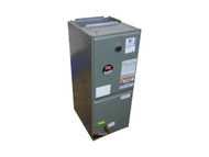 RHEEM Used Central Air Conditioner Air Handler UHSA-HM2417JA ACC-7013