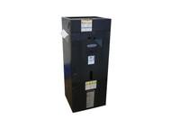 AMERICAN STANDARD New Central Air Conditioner Air Handler TAM8A0C36V31CC ACC-7089 (ACC-7089)