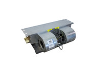FIRST COMPANY New Central Air Conditioner Commercial Fan Coil - Chilled Water 4HHS3-240-3RH ACC-7080