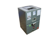 RHEEM Used Central Air Conditioner Air Handler RBHK-25J11SFH ACC-6270 (ACC-6270)