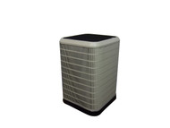 NORDYNE Used Central Air Conditioner Condenser FS5BD-048K ACC-6612 (ACC-6612)