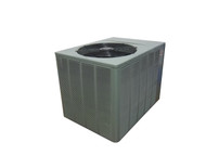 RUUD Used Central Air Conditioner Condenser UAND-060JBZ ACC-6981 (ACC-6981)