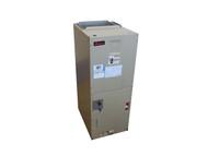 AMANA Scratch & Dent Central Air Conditioner Air Handler BMA24F00A ACC-7127
