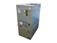 TRANE Scratch & Dent Commercial Central Air Conditioner Air Handler TWE060A300CA ACC-7132