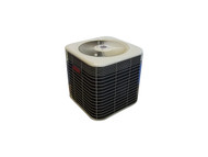 LENNOX Scratch & Dent R-22 Heat Pump Central Air Conditioner Condenser HP29-018-4P ACC-7194