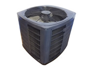 AMERICAN STANDARD Used Central Air Conditioner Condenser 2A7A3042A1000AA ACC-7138