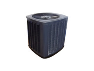 TRANE Used R-22 Commercial Central Air Conditioner Condenser 2A7C0060A3000AA ACC-7118