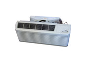 AMANA Scratch & Dent PTAC Heat Pump Air Conditioner PTH093G35AXXXCA ACC-7184 (ACC-7184)