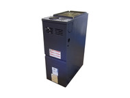 GOODMAN Used Central Air Conditioner Furnace GMS80453ANBD ACC-7112