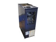 GOODMAN Used Central Air Conditioner Furnace GMP075-3 ACC-7114