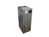 GOODMAN Used Central Air Conditioner Air Handler ARUF-00A-1 ACC-7275 (ACC-7275)