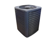 GOODMAN Used Central Air Conditioner Commercial Condenser GSC130603BB ACC-7246 (ACC-7246)
